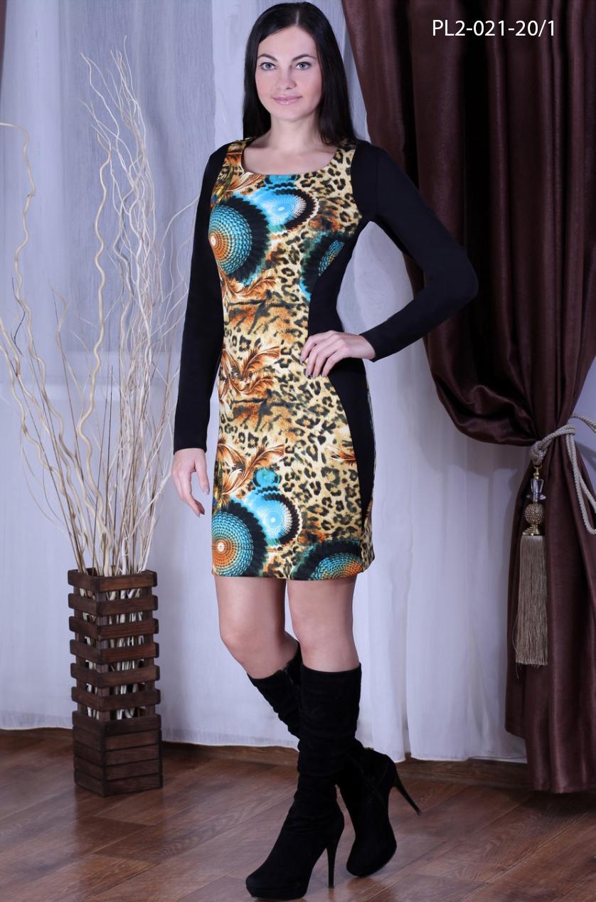 Сукня pl2-021 купить на сайте производителя