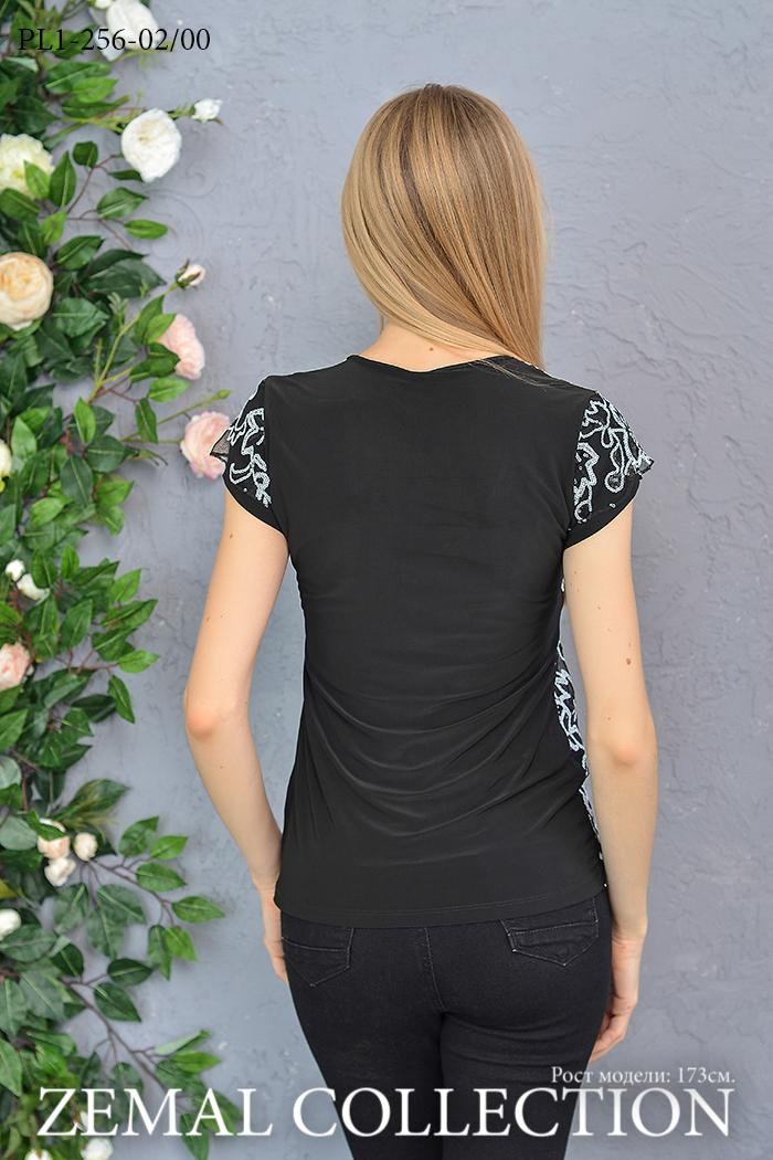 Блузка pl1-256 купить на сайте производителя