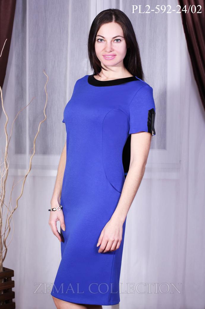 Платье PL2-592 купить на сайте производителя