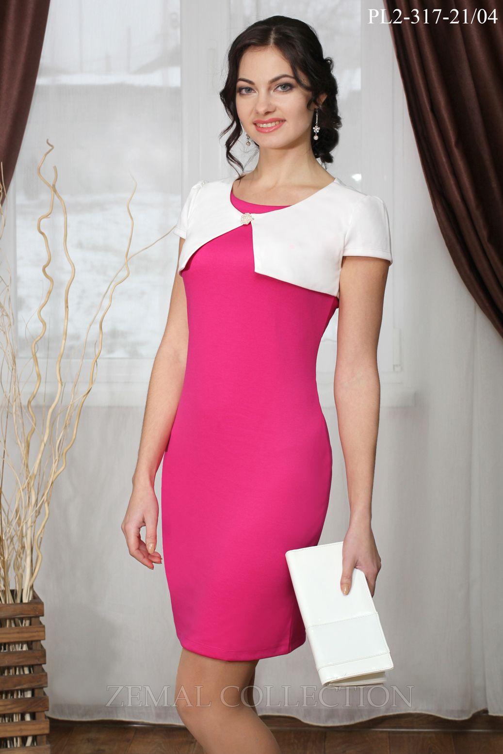 Платье PL2-317 купить на сайте производителя