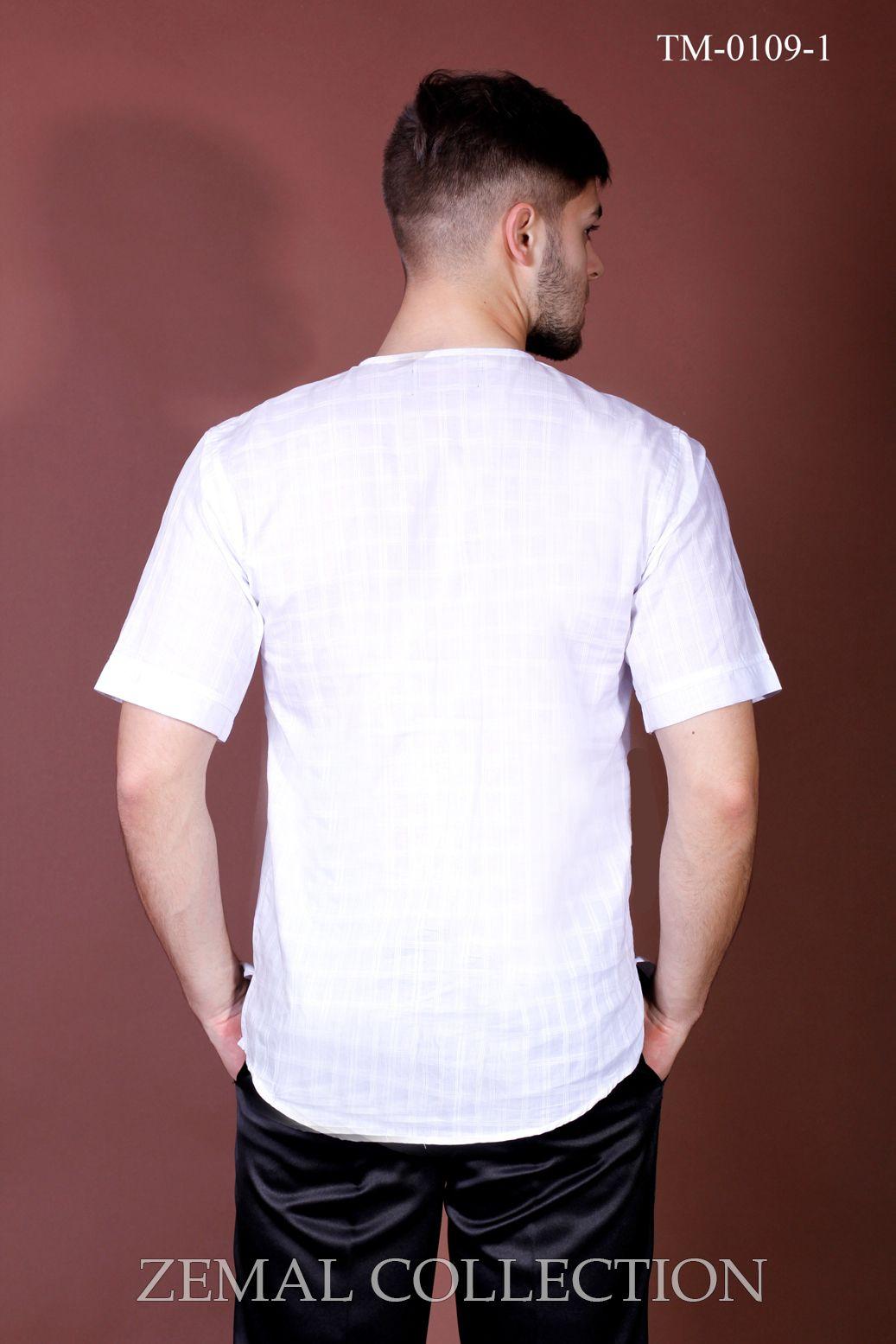 Сорочка tm-0109 купить на сайте производителя