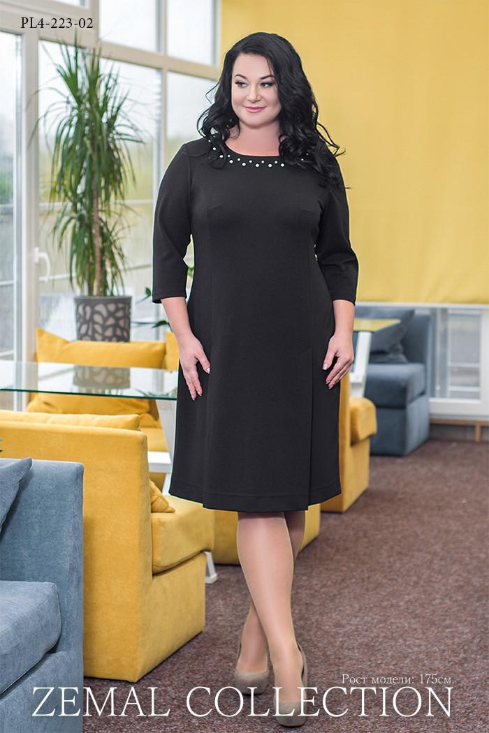 Платье PL4-223.02 купить на сайте производителя