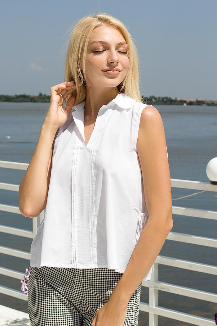 Блуза PL4-364.01 купить на сайте производителя