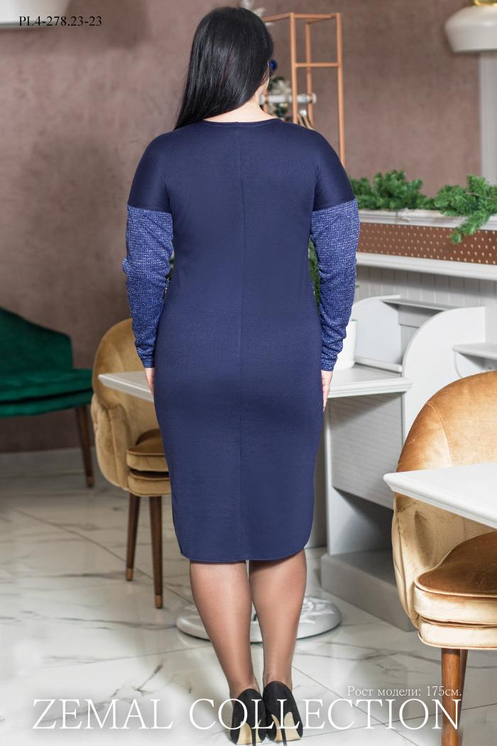 Платье PL4-278.23 купить на сайте производителя