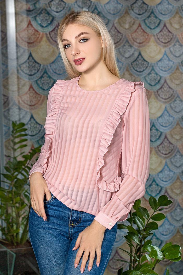 Блуза PL3-840 купить на сайте производителя