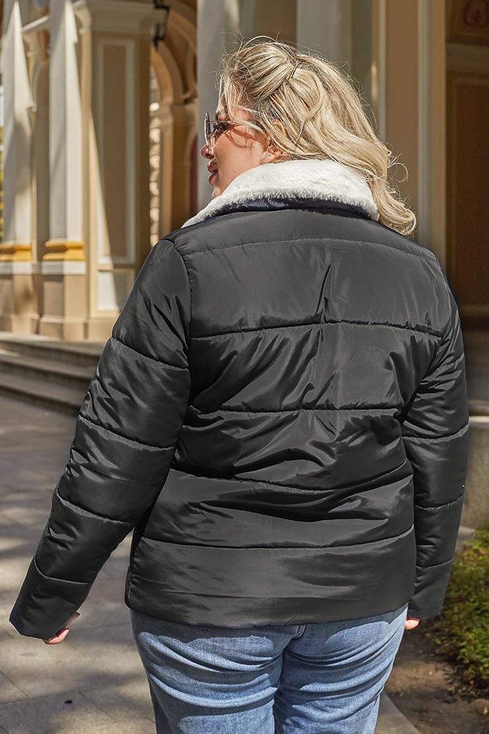 Куртка PK1-379.02 купить на сайте производителя