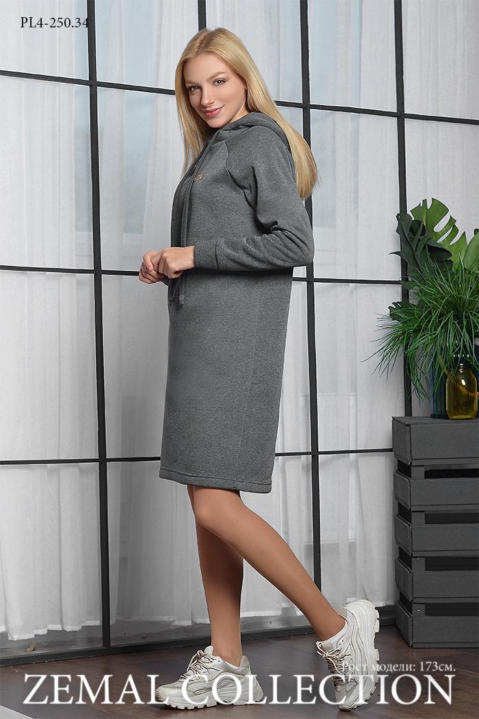 Платье PL4-250.34 купить на сайте производителя