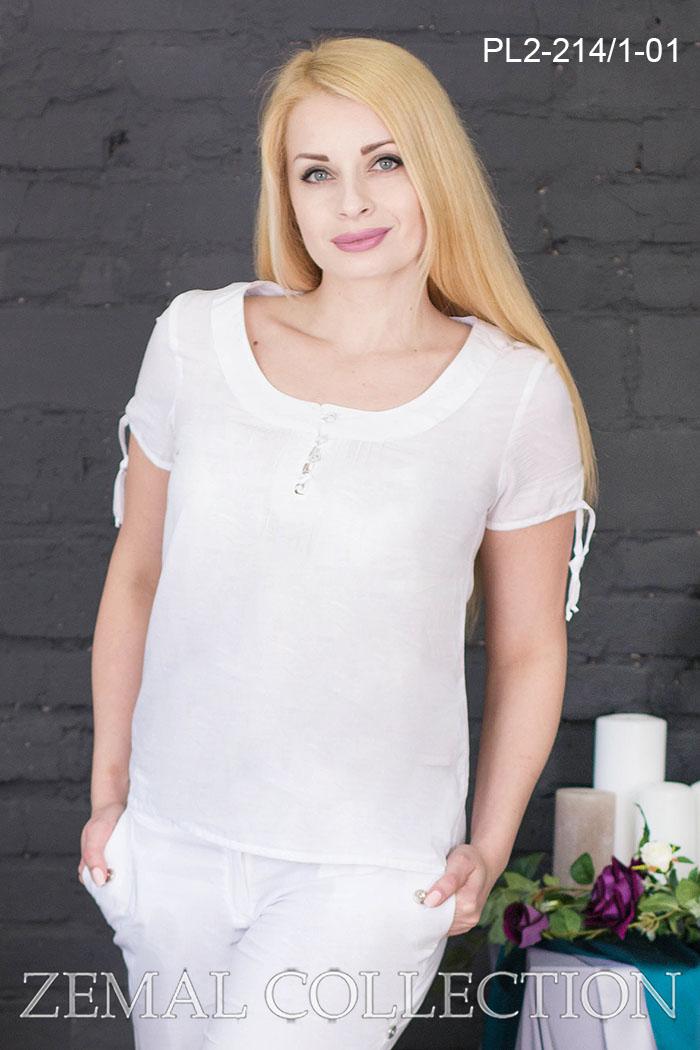 Блуза PL2-214.1 купить на сайте производителя