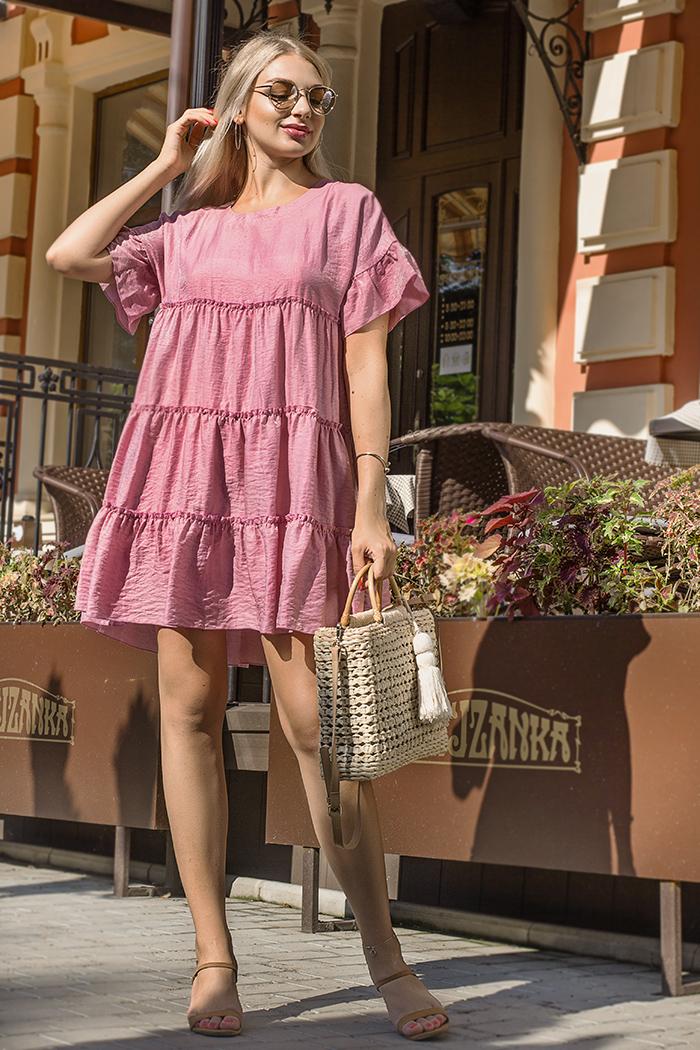 Платье PL4-609.08 купить на сайте производителя