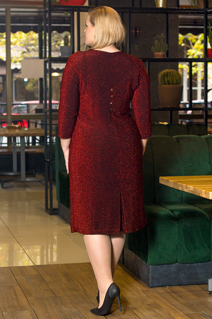 Платье PL4-508.06 купить на сайте производителя