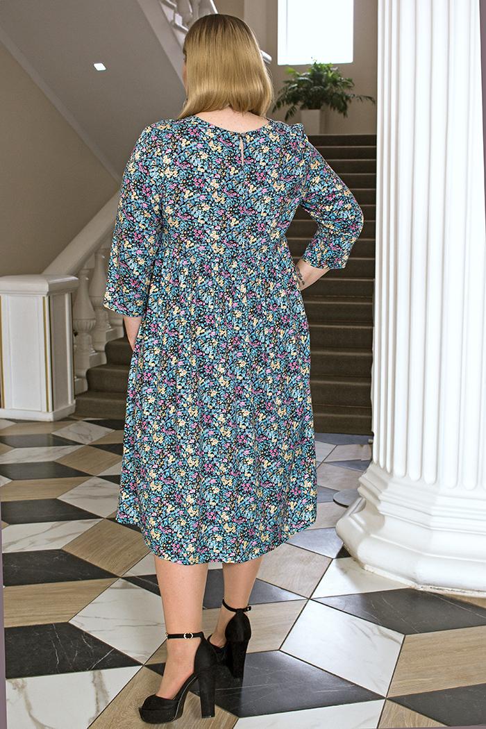 Платье PL4-566.71 купить на сайте производителя
