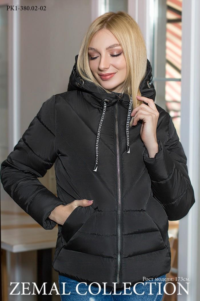 Платье PL4-349 купить на сайте производителя