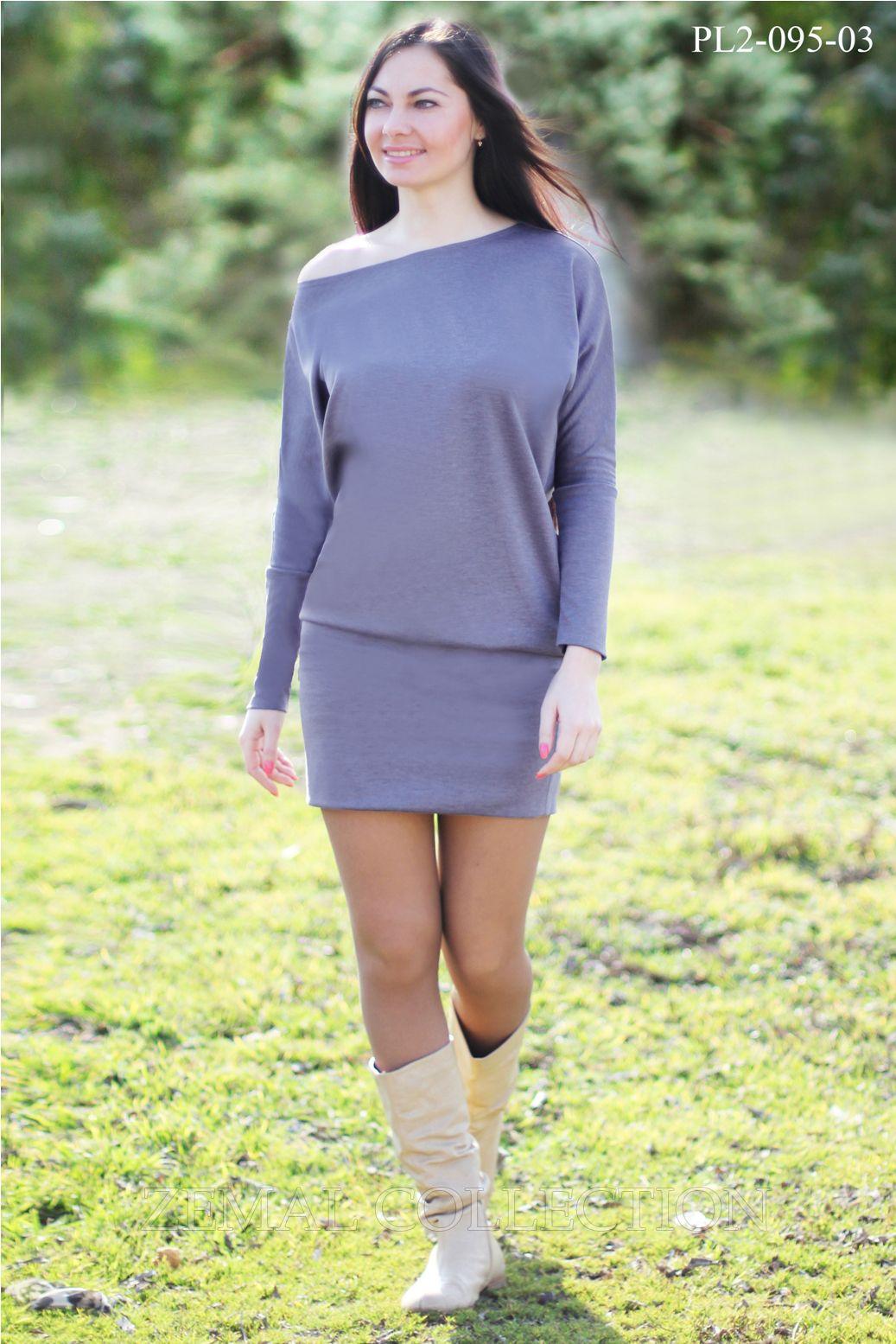Сукня pl2-095 купить на сайте производителя
