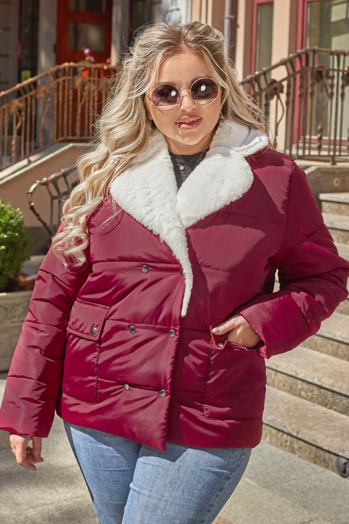 Куртка PK1-379.32 купить на сайте производителя