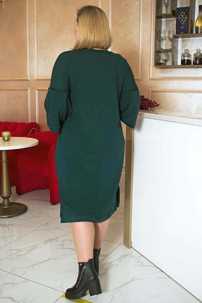 Платье PL4-360.45 купить на сайте производителя
