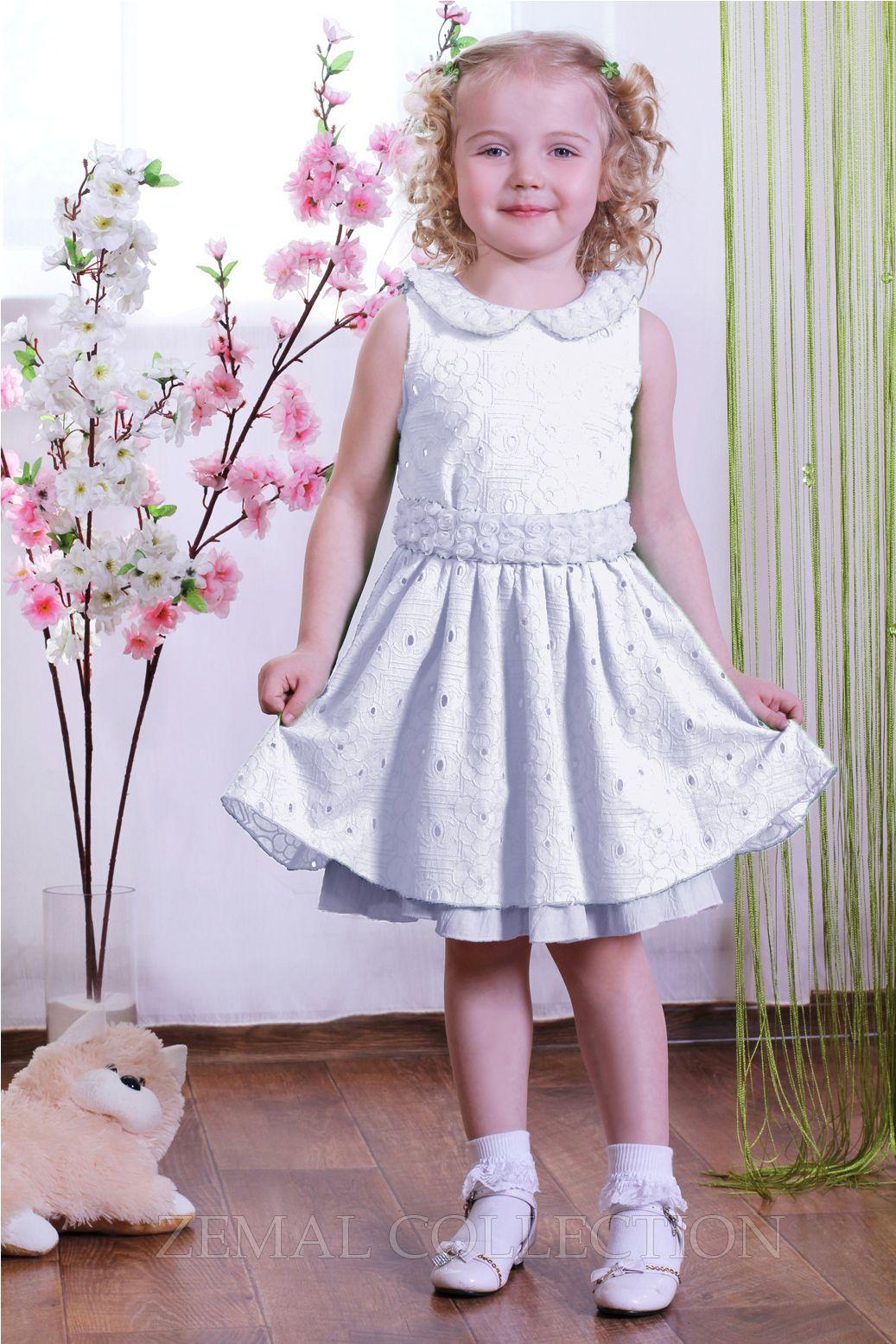Платье DL1-008 купить на сайте производителя