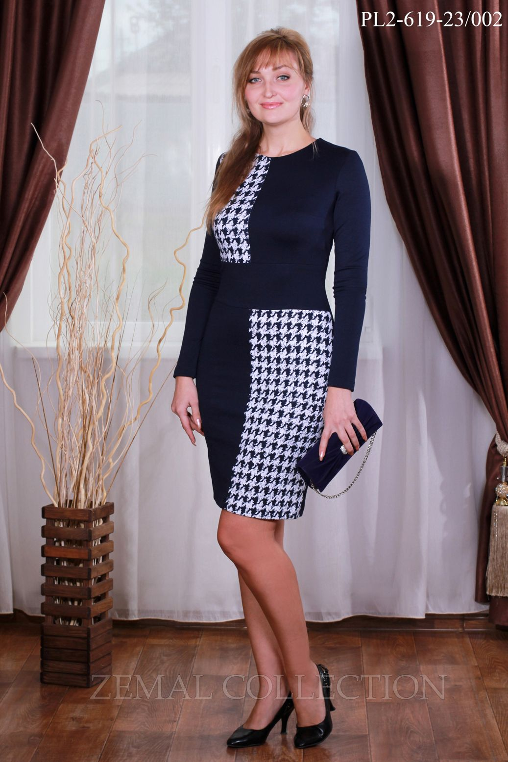 Сукня pl2-619 купить на сайте производителя