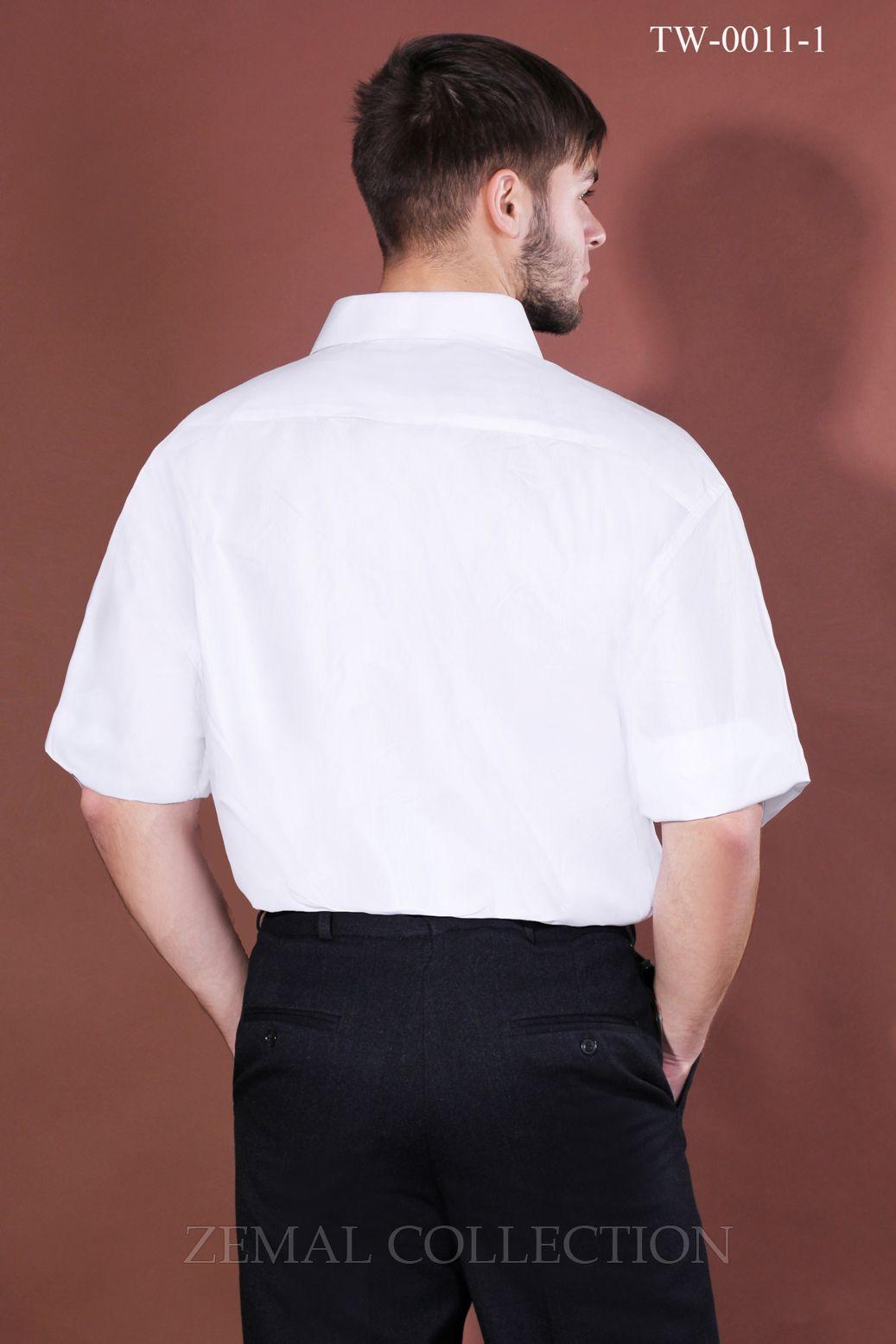 Сорочка tm-0011 купить на сайте производителя