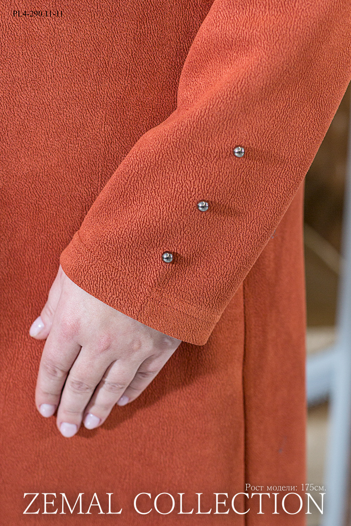 Платье PL4-290.11 купить на сайте производителя
