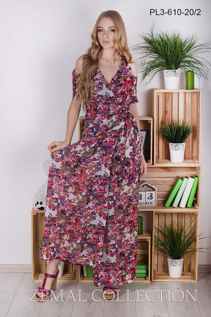 Платье PL3-610 купить на сайте производителя