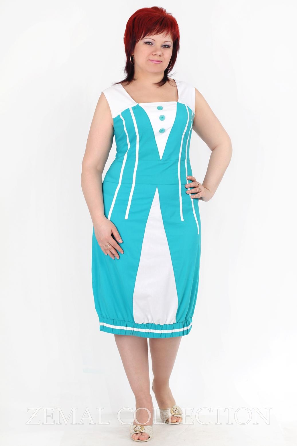Сукня pl1-459 купить на сайте производителя