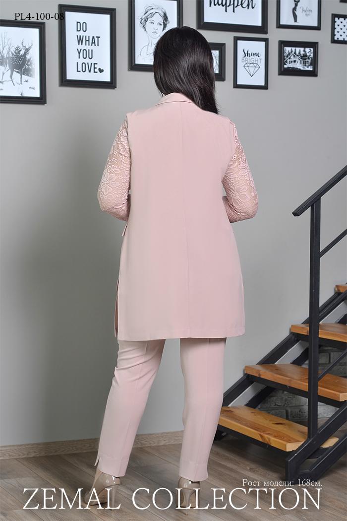 Комплект PL4-100 купить на сайте производителя