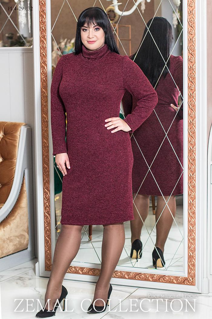 Платье PL4-299.32 купить на сайте производителя