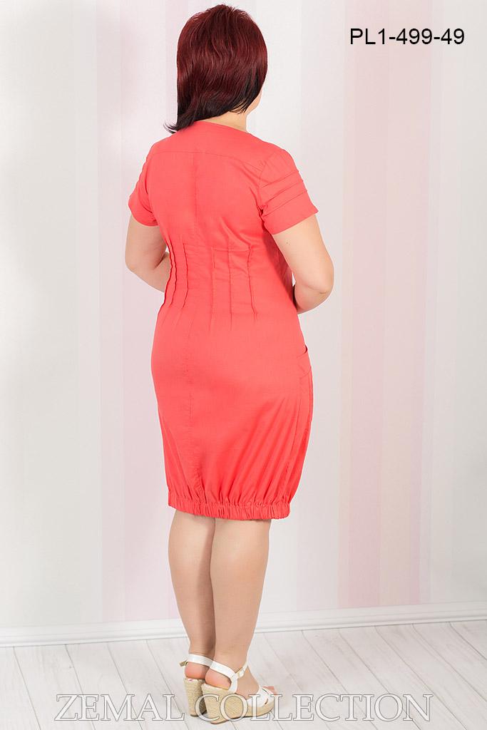 Сукня pl1-499 купить на сайте производителя