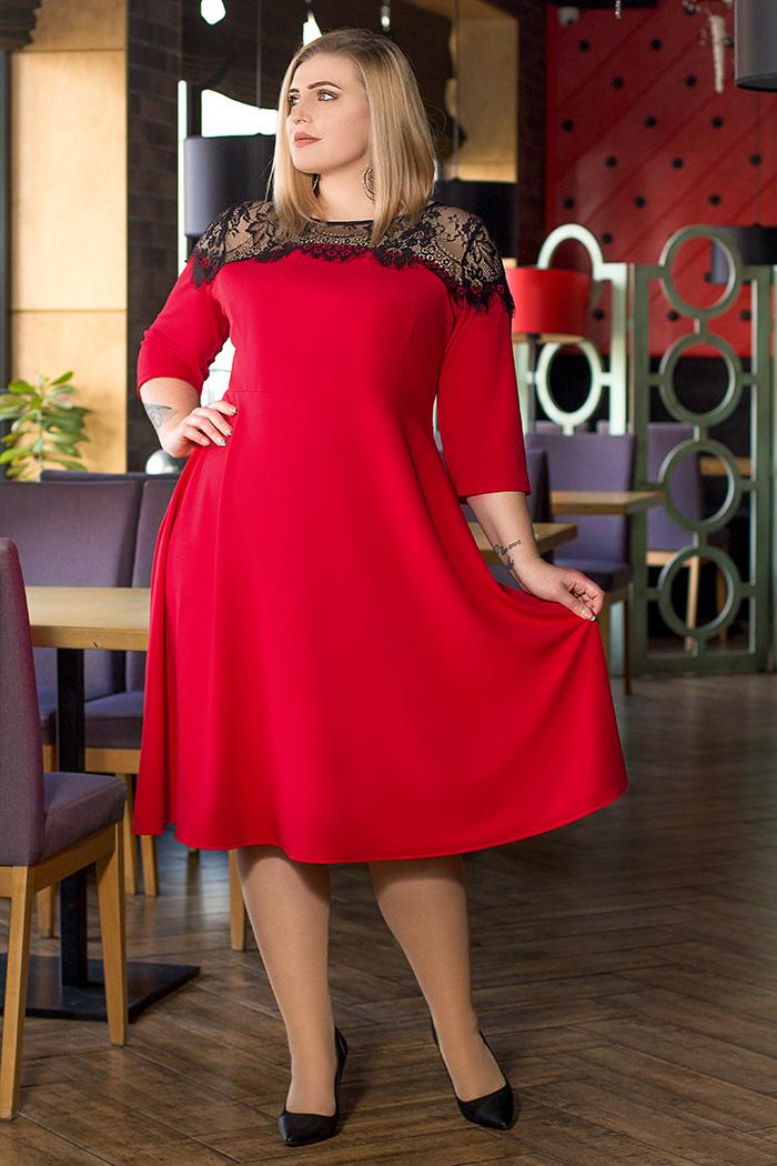 Платье PL4-503.06 купить на сайте производителя