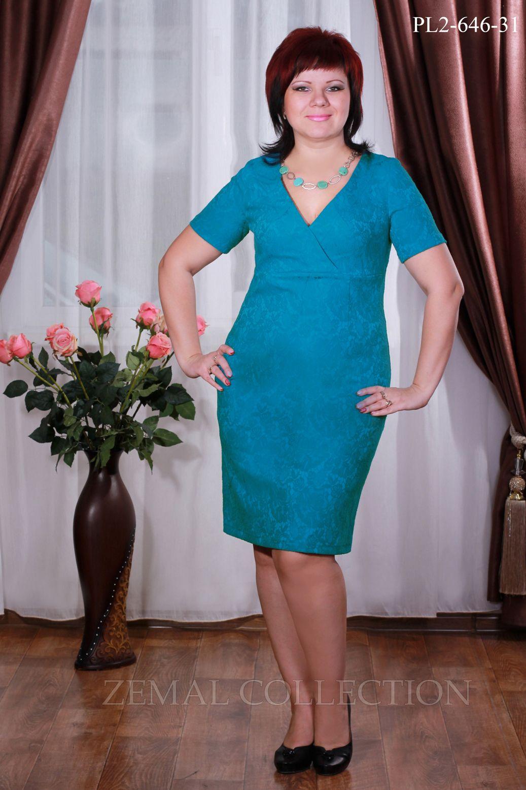 Платье PL2-646 купить на сайте производителя