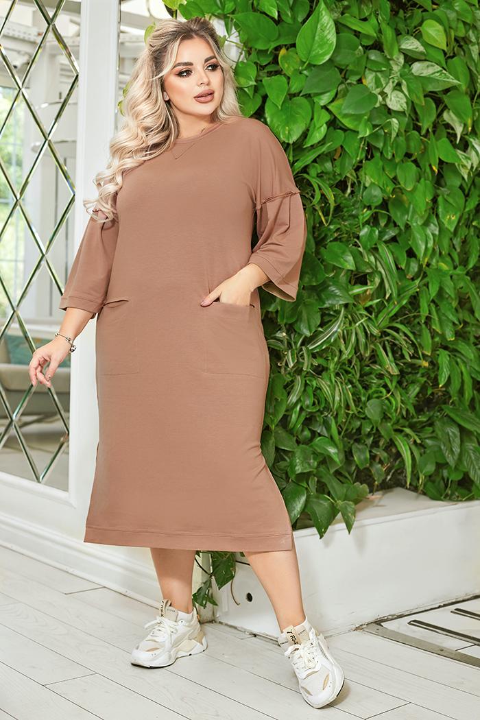 Платье PL4-360.25 купить на сайте производителя