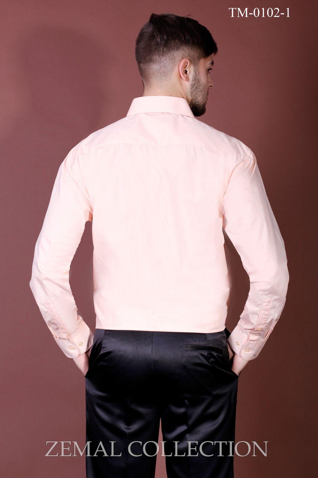 Сорочка tm-0102 купить на сайте производителя