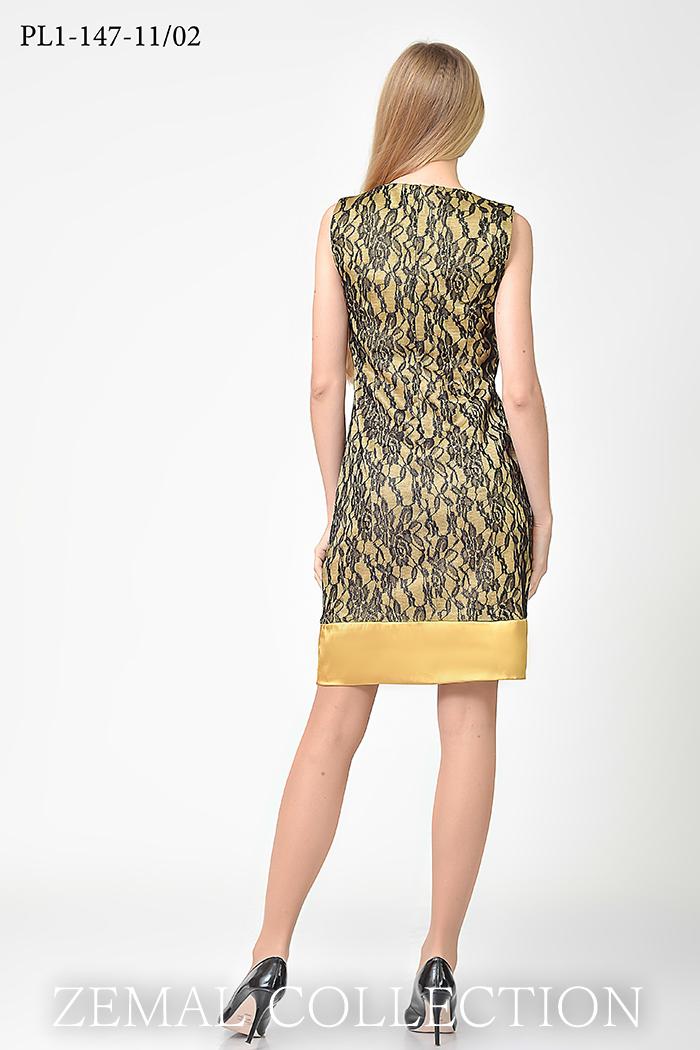 Платье PL1-147 купить на сайте производителя