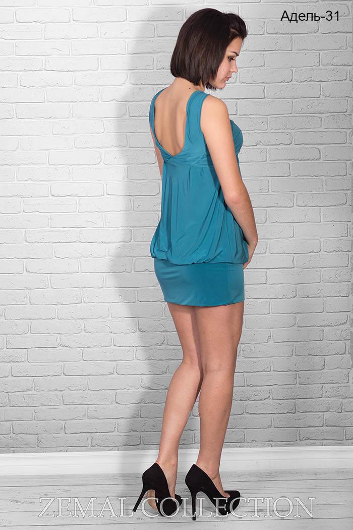 Сукня адель купить на сайте производителя