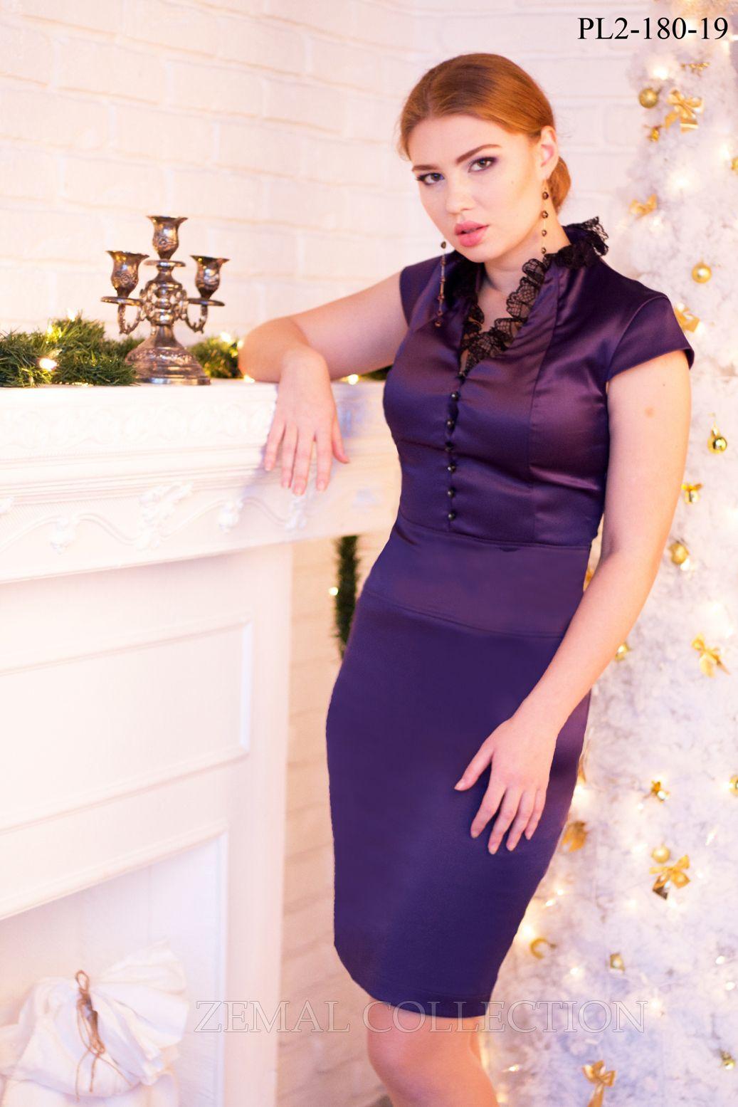 Платье PL2-180 купить на сайте производителя