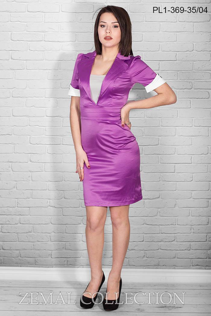 Платье PL1-369 купить на сайте производителя