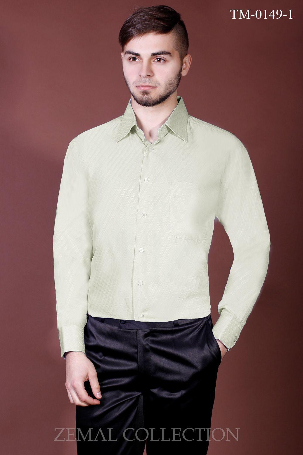 Рубашка TM-0149 купить на сайте производителя