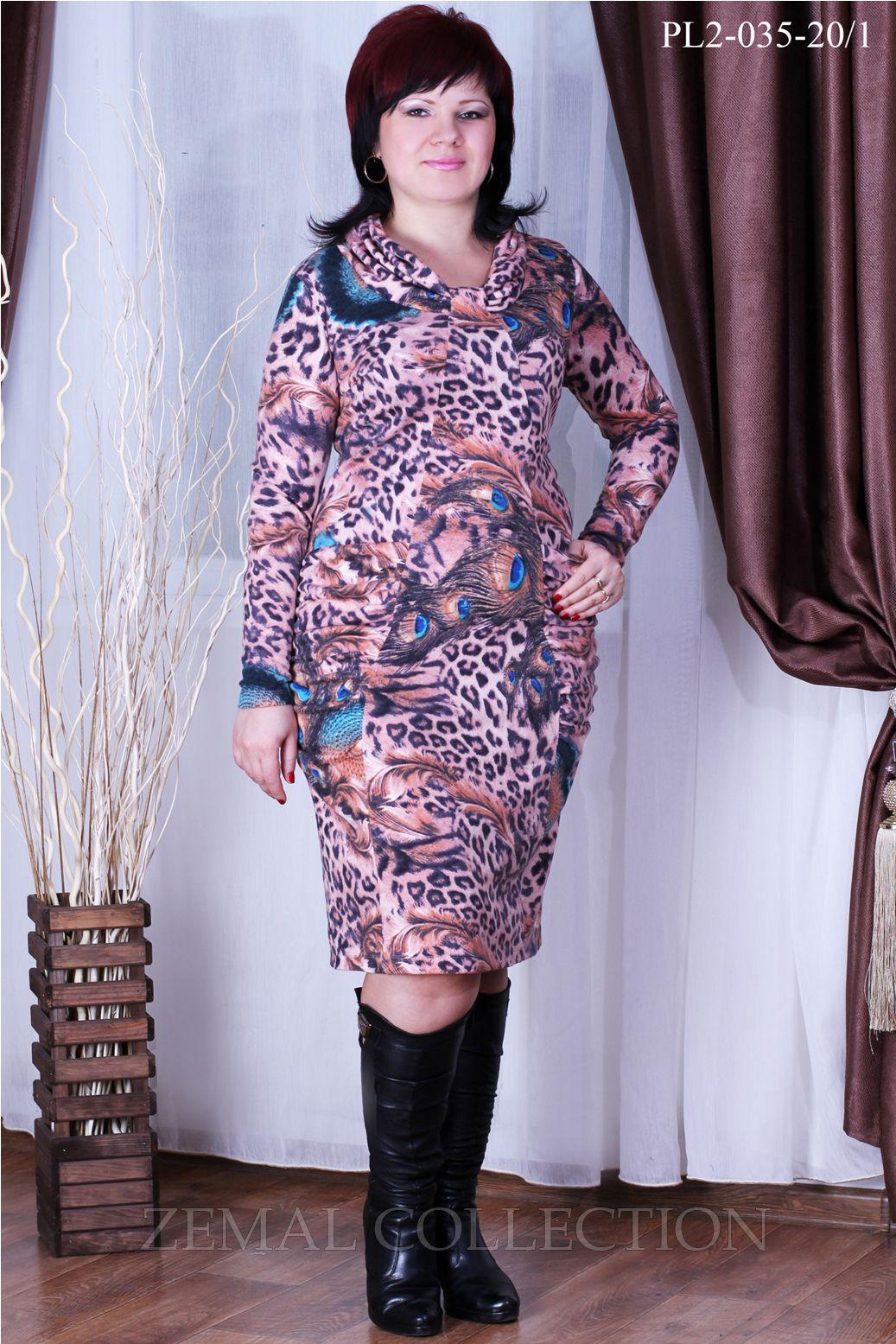 Платье PL2-035 купить на сайте производителя