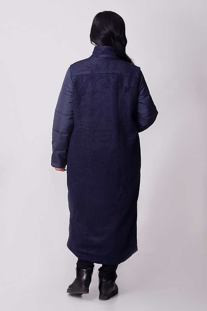 Пальто PK1-390.1 купить на сайте производителя