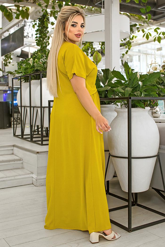 Платье PL4-584.13 купить на сайте производителя