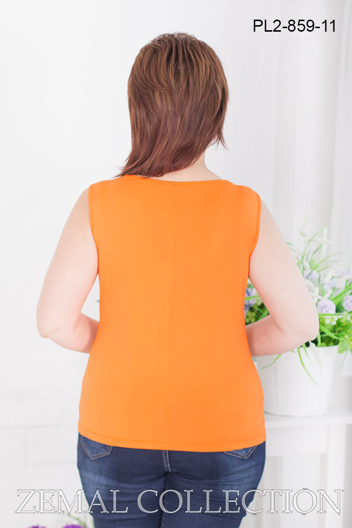 Блузка pl2-859 купить на сайте производителя