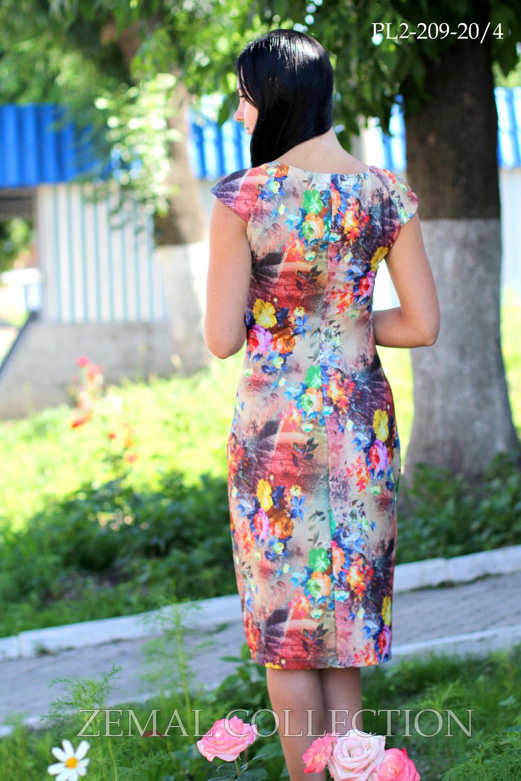 Сукня pl2-209 купить на сайте производителя