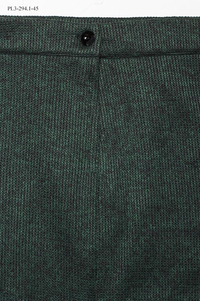 Юбка PL3-294.1 купить на сайте производителя
