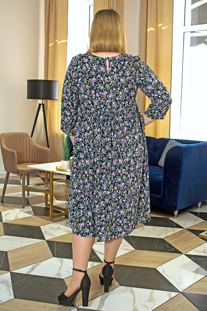 Платье PL4-566.70 купить на сайте производителя