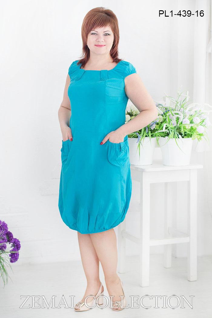Сукня pl1-439 купить на сайте производителя