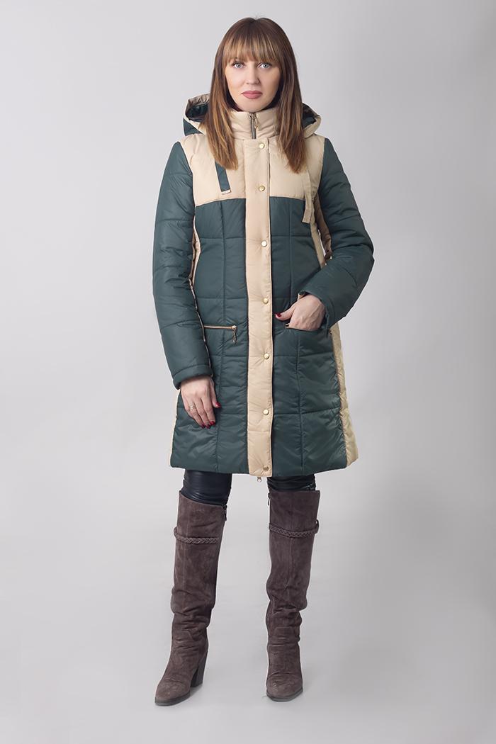Пальто pk1-174 купить на сайте производителя