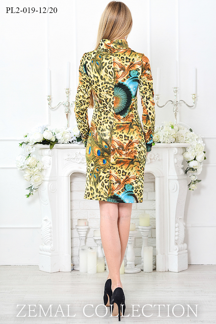 Сукня pl2-019 купить на сайте производителя