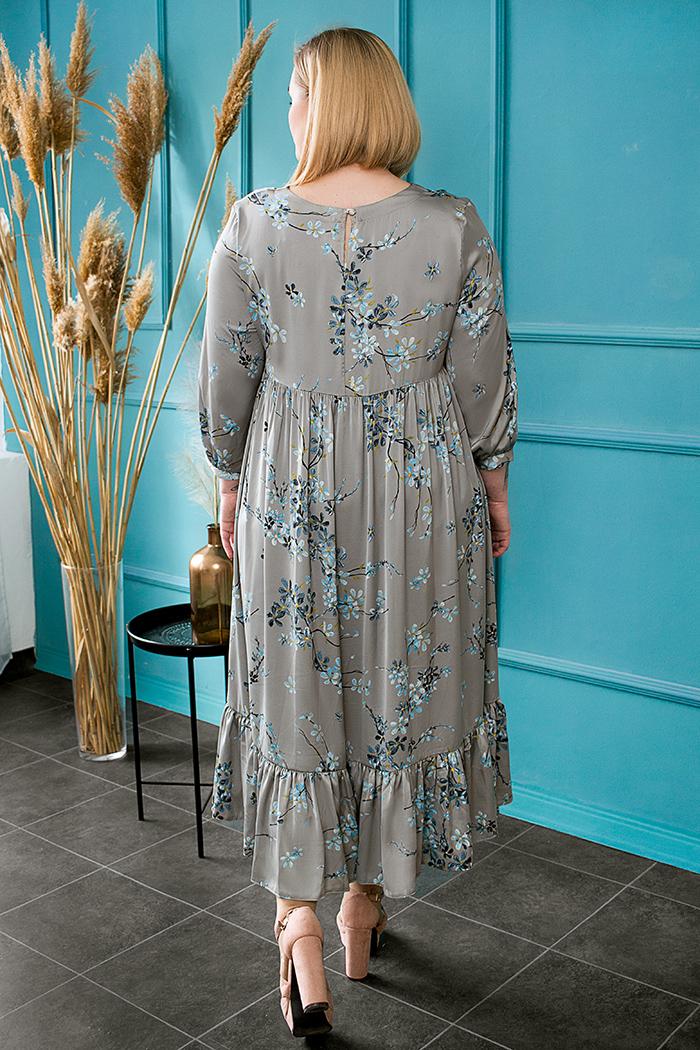 Платье PL4-522.71 купить на сайте производителя