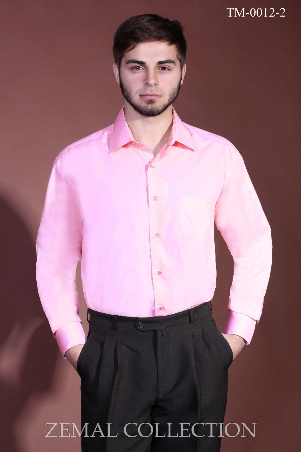 Рубашка TM-0012 купить на сайте производителя