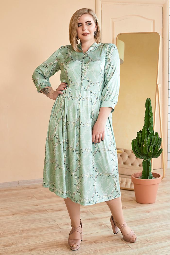 Платье  PL4-576.73 купить на сайте производителя
